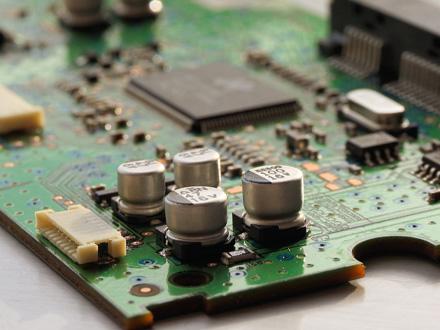 PCB线路板打样收费的说明?