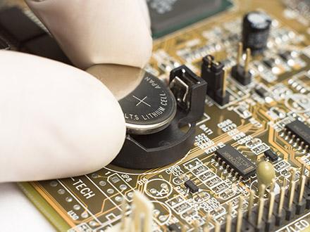 PCB电路板厂家质量管理部门的主要任务说
