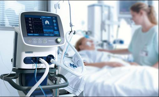 医疗PCB