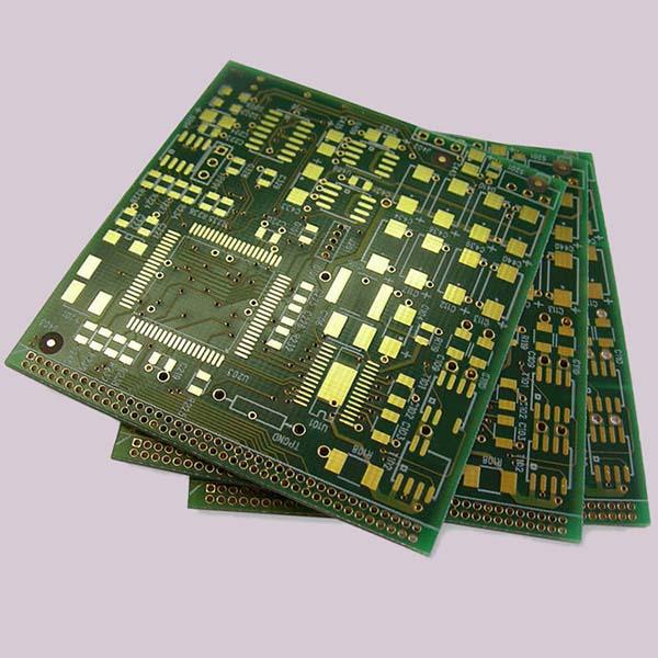 多层化金PCB电路板