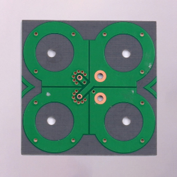 PTFE高频通讯天线板