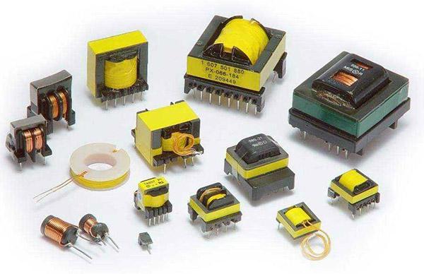 PCB组件