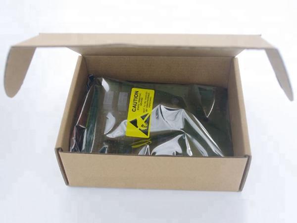 您知道PCB电路板储存环境的温度湿度吗?