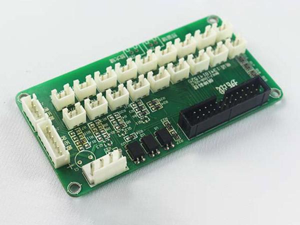 安徽PCBA电路板