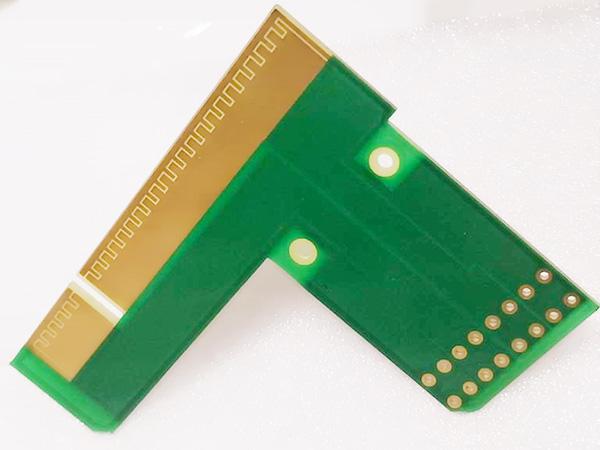 化成柜PCB电路板