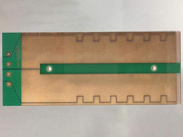 分容PCB电路板