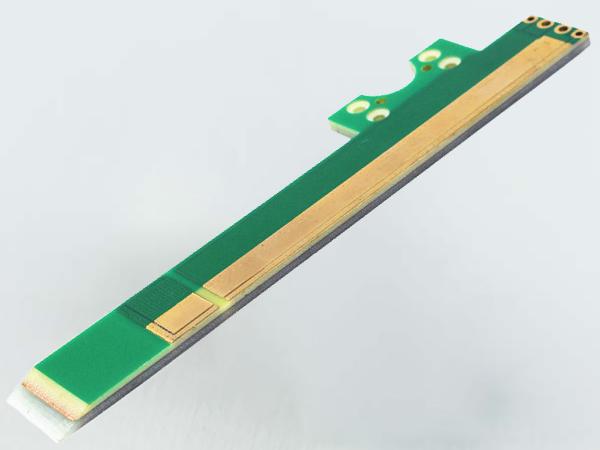 分容柜PCB线路板