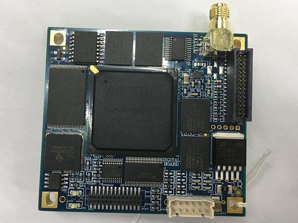 济南PCB电路板加工