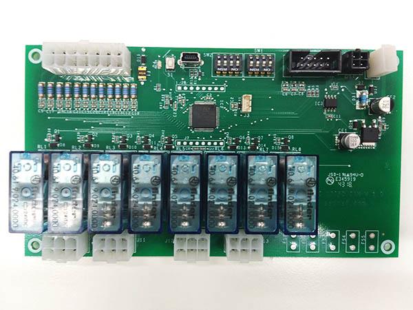 厦门PCB线路板加工