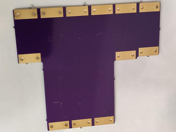 东莞PCB线路板加工