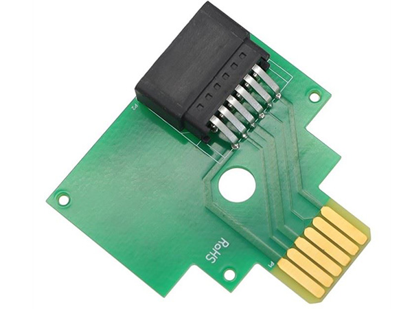 宁波PCBA电路板