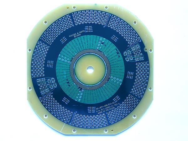 杭州PCB线路板加工