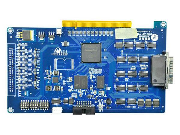 无锡PCBA电路板