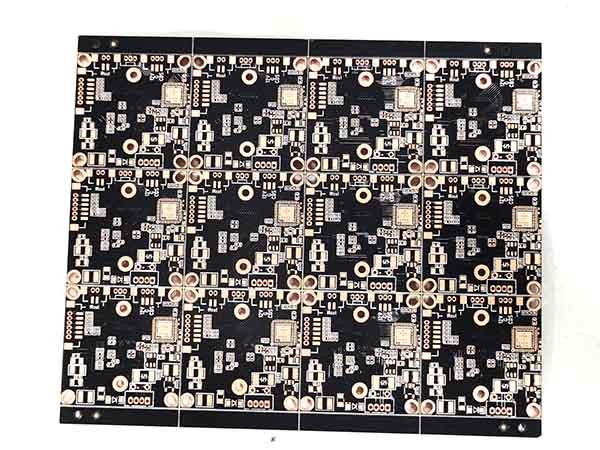 江苏PCB电路板加工价格是多少?