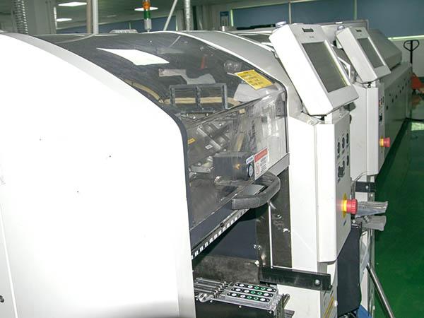 苏州哪里有SMT贴片组装加工厂家?