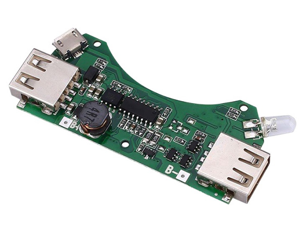 苏州PCBA电路板组装价格便宜吗?