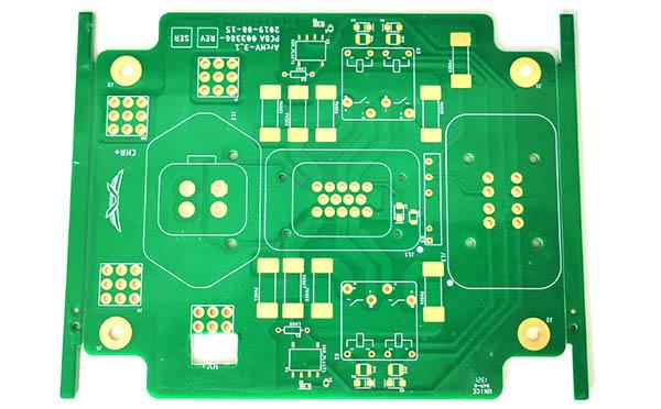 徐州PCB线路板加工价格哪家便宜?