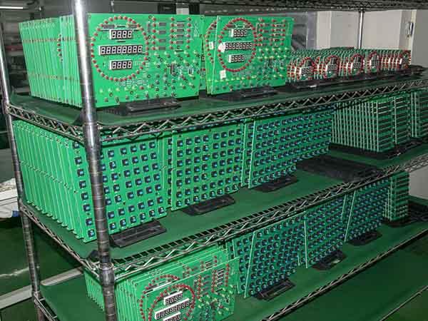 常州PCBA电路板组装价格便宜吗?