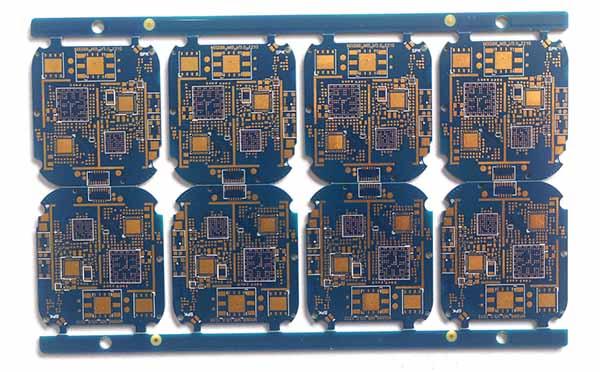 南京PCB电路板制造价格便宜吗?