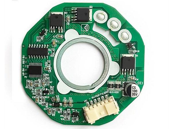 南京PCBA电路板组装价格多少钱?