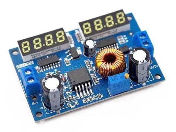 南通PCBA电路板组装价格多少钱?
