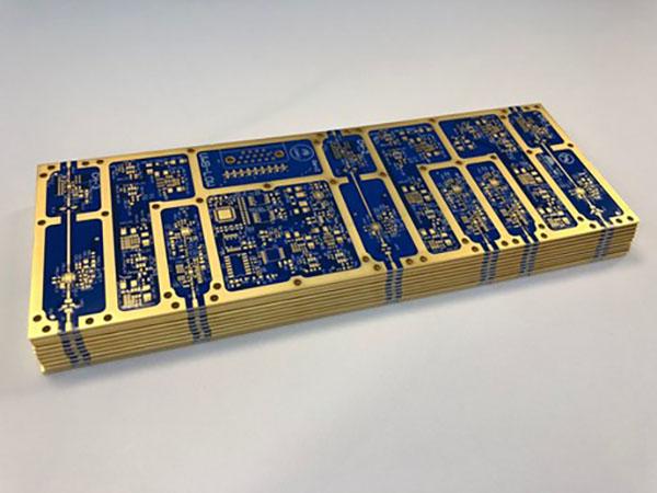 泰州PCB电路板加工价格便宜吗?