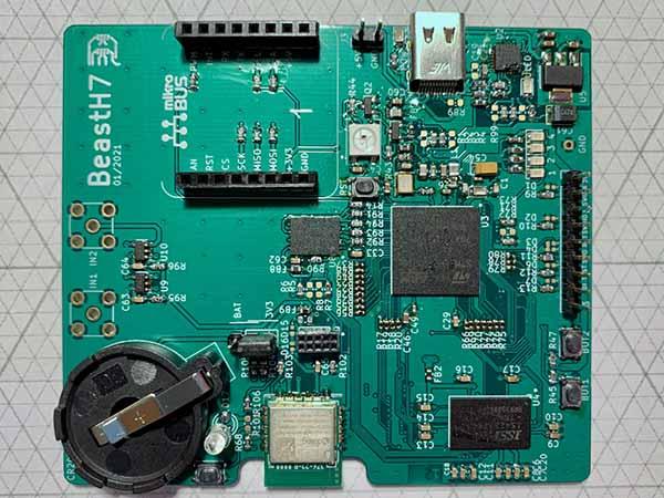 泰州PCBA电路板组装价格需要多少钱?