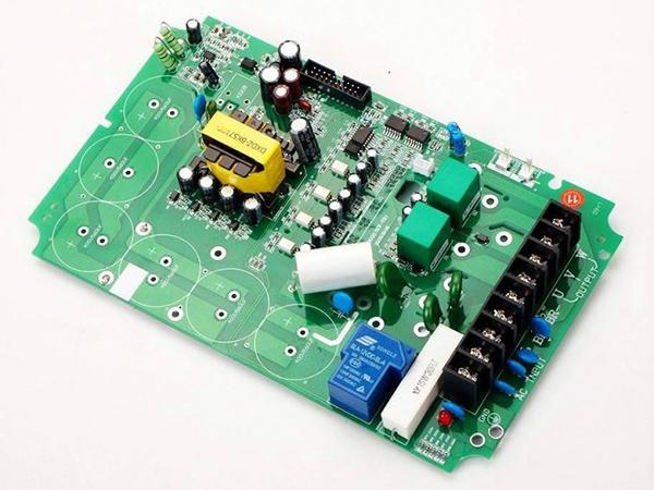 保定PCB电路板