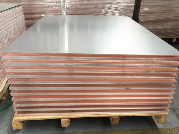 PCB加工过程中的板材质量问题及解决方法?