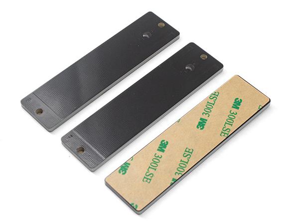 电子标签PCB线路板