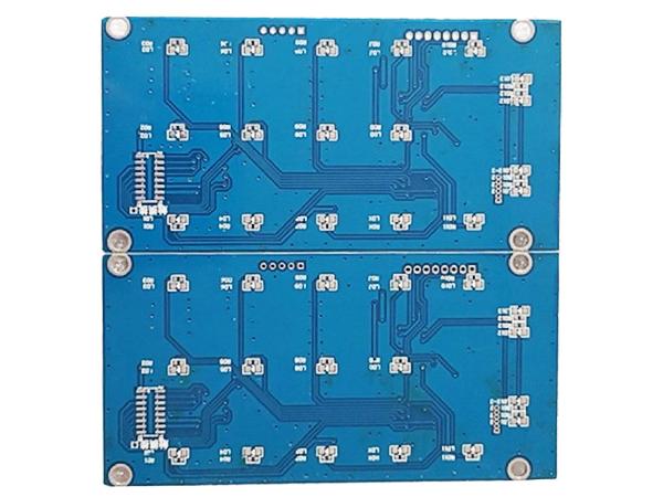 环氧树脂PCB线路板