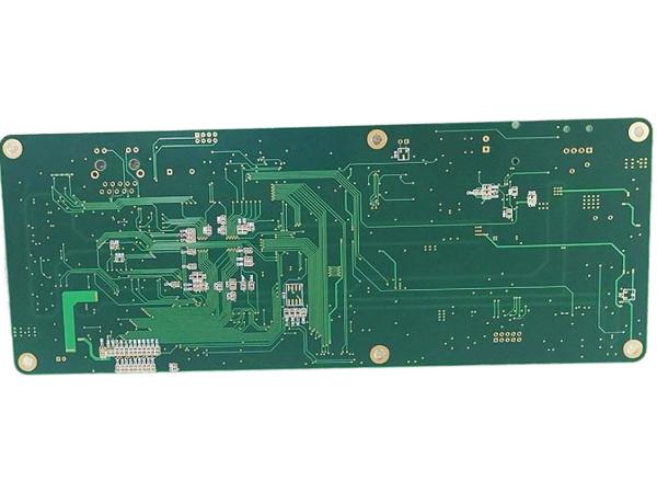 玻璃纤维PCB线路板